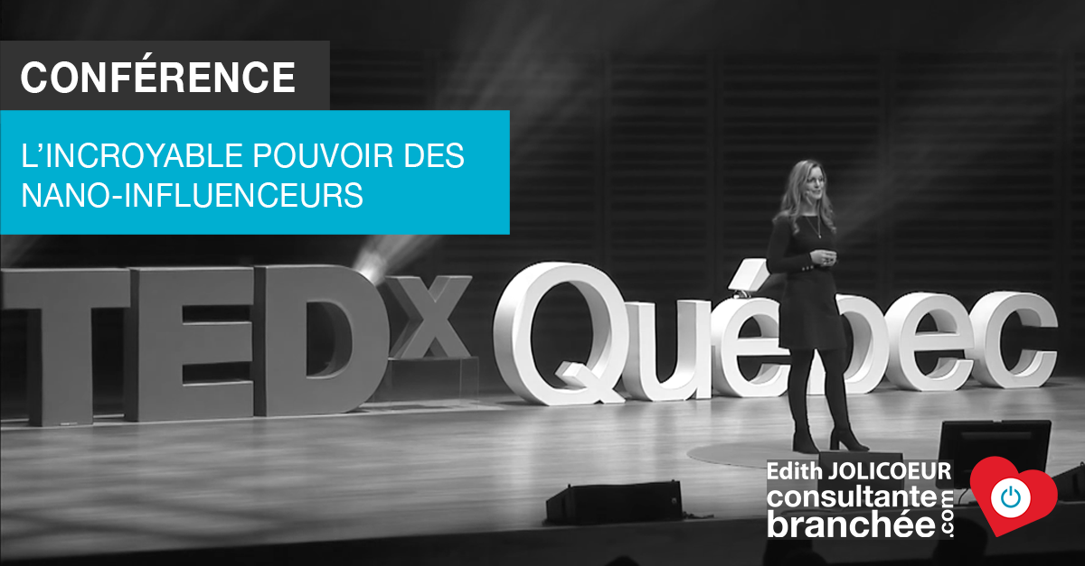 Edith-Jolicoeur-Consultante-branchee-Conference-nano-influenceurs-1200X630-A