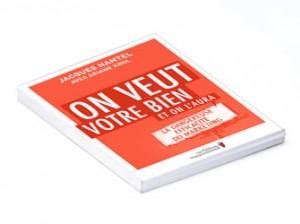 OnVeutVotreBien20111103_G