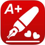 App A+ signature