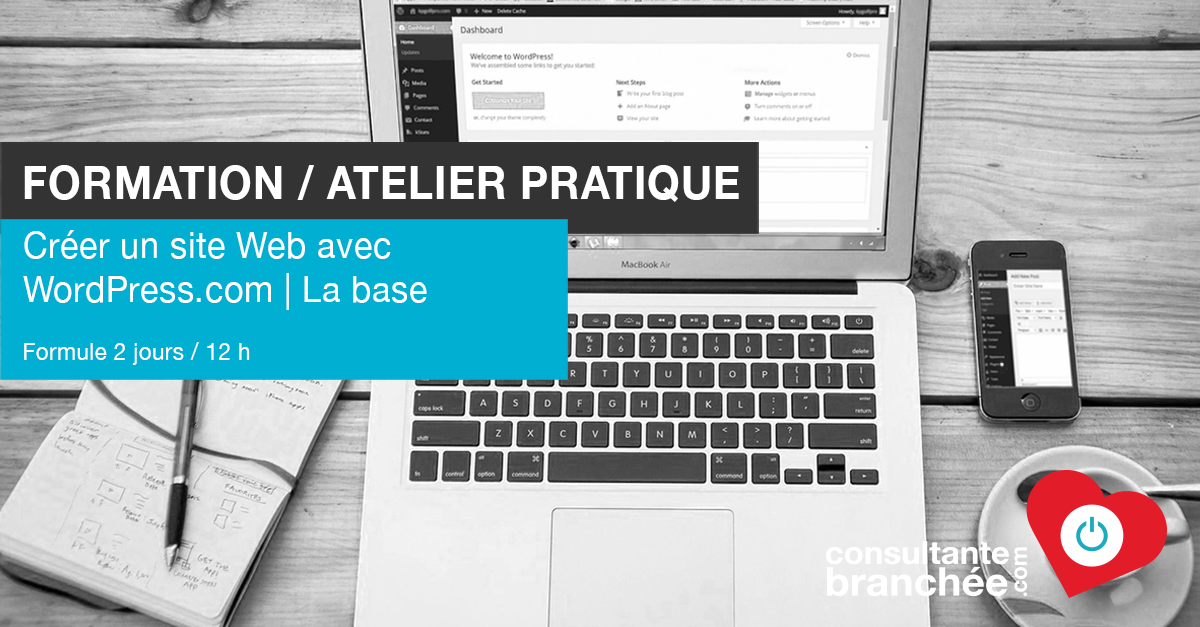 consultantebranchee-Formation-Aelier-WordPress-Com-12-h-image-a-la-uneb