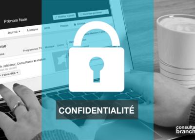 FACEBOOK : Contrôler la confidentialité des mentions J'aime, abonnements et publicités en 12 étapes faciles