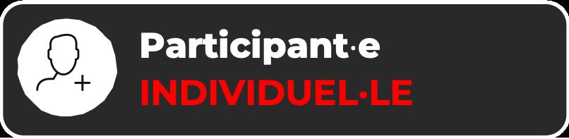 Participant·e individuel·le